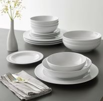 338000 White by Denby Landscape Resizecrop200
