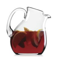 200011 200Tuscany Party Pitcher w sangriacrop HR