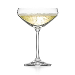 200037 Champagne Saucer Bubbly-992