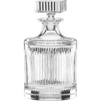290448 200cropHanson Decanter