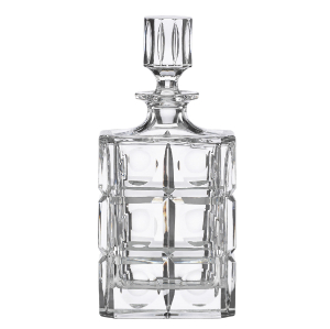 RB Odeon Decanter-989