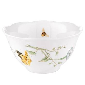 Butterfly Meadow Rice Bowl