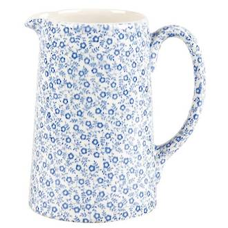 Felicity Tankard Jug medium