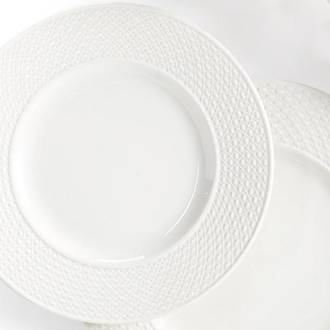 Surface Salad Plate