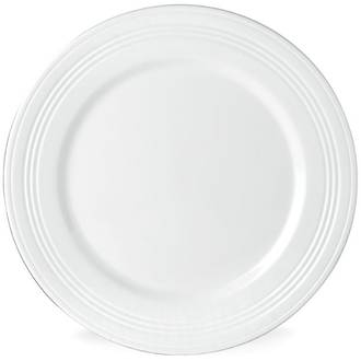 Tin Can Alley Dinner Plate