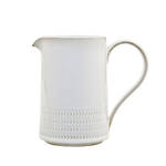 Canvas Jug, medium