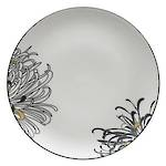 Chrysanthemum Dinner Plate