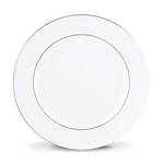 Continental Dining Dinner Plate