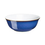 Imperial Blue Soup/Cereal Bowl