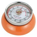 Kitchen Timer Orange